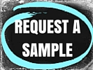 REQUEST ASAMPLE
