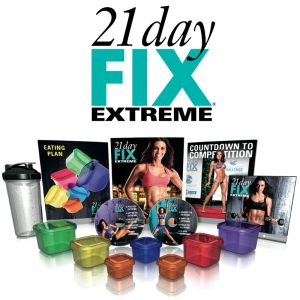 21dayfixextreme