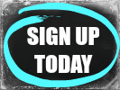 sign up today button